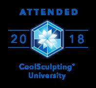 CoolSculpting University